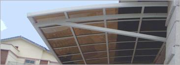 专业从事威海岩棉板和威海彩钢瓦以及威海C型钢生产加工