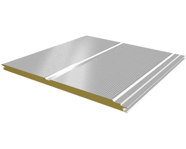 聚氨酯板(二)