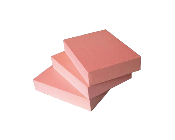 文登酚醛板(二)