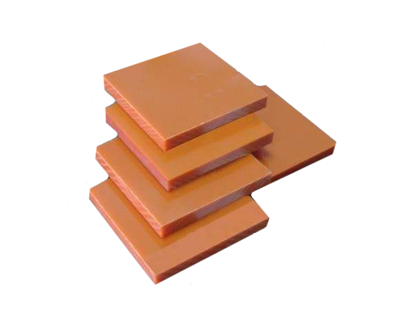 烟台酚醛板(三)