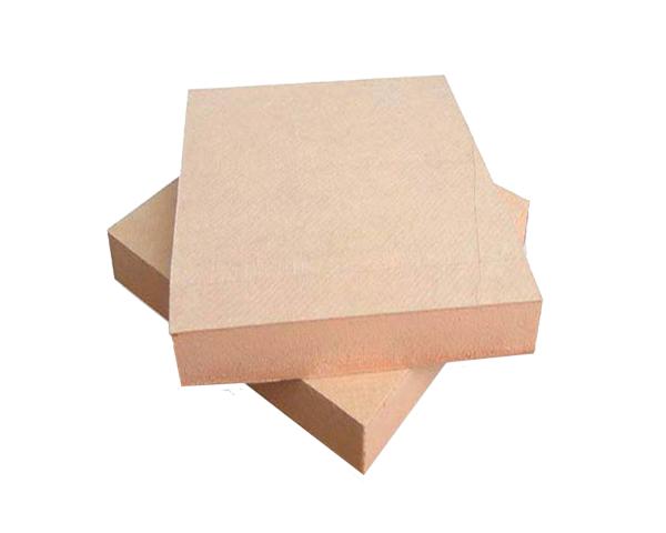 威海酚醛板(五)
