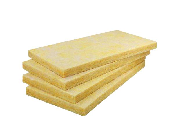 威海岩棉板(四)