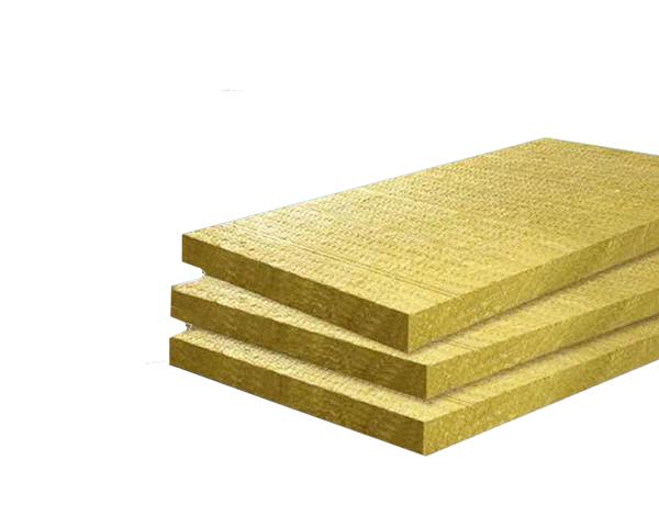 文登岩棉板(二)